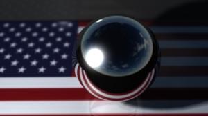 Mirror USA